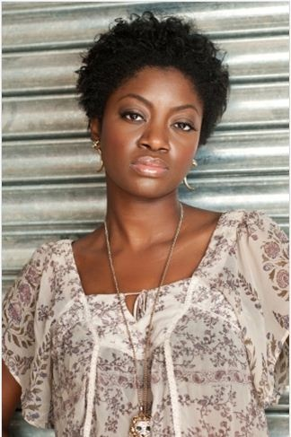 Funmi Odegbami Receives Double Nomination Alongside at Women4africa Awards