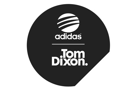 Tom Dixon Announces Collaboration with Adidas