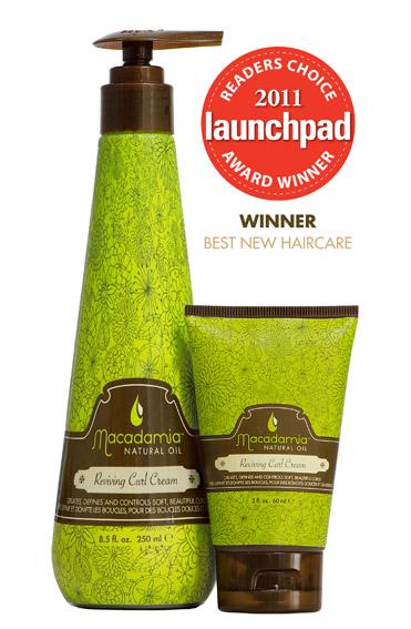 Launchpad_curl_cream