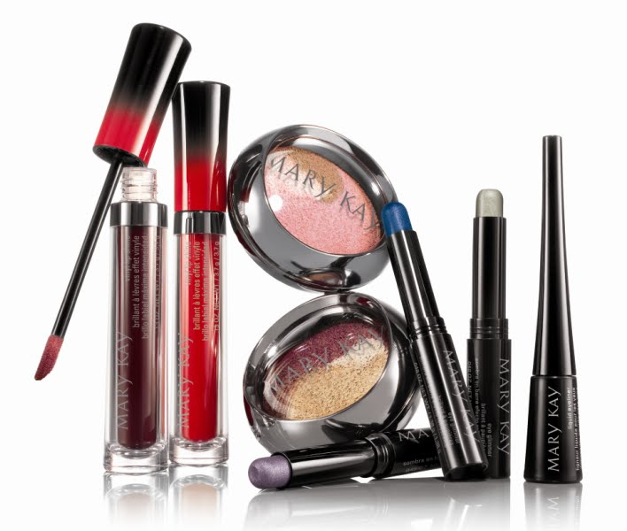 Image result for mary kay cosmetics