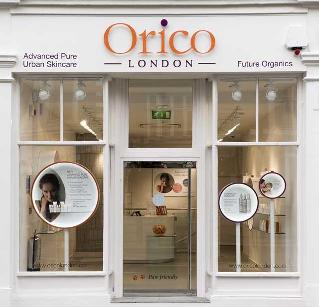 orico_london1