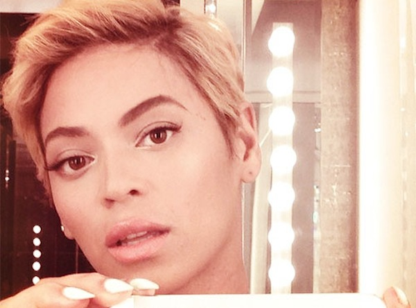 Beyonce's New Haircut- What the Hairdressers Think...